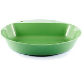 Wildo Camper Plate Deep, grøn